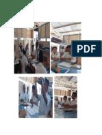 Dokumentasi Sosialisasi Standar Hpk IV