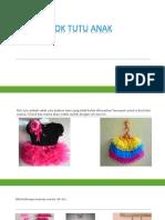 Jual-Rok-Tutu-Bagus-Untuk-Anak-Wanita-085791381223