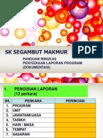 2_SKSM_PANDUAN RINGKAS LAPORAN PROGRAM.pptx