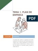 tema-01-plan-de-empresa1