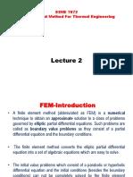 FEM 2.pptx
