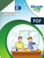 manual3_negociocerto