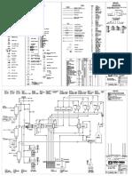 simbol valve.pdf