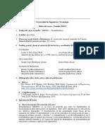 ME0021 - Termodinámica - 2018-2.pdf