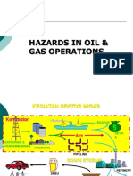 HAZARDS IN GAS OPS.ppt