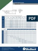 socket_countersunk_screws_din7991.pdf