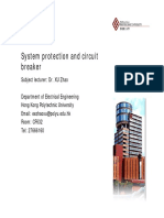 EE3741_L6_switchgear and protection.pdf