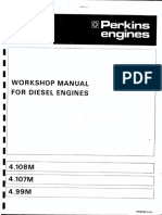 4-108-PERKINS_MANUAL.pdf