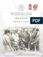 Windows_Internet_JUAN.docx