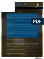 prescottdentalarstcosmetics.pdf