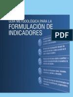 Guia Metodologica Formulacion - 2010.pdf
