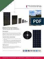 TECHNO-SUN-SLxxxTU-5-10-20-40-100-150W-ficha-ES.pdf
