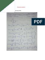 Practica de calculo VI.docx