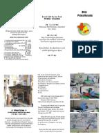 Leaflet Baru IGD