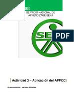 ACTIVIDAD 3 APPCC.docx