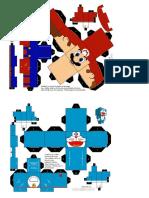 papercraft oke.doc