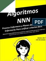 Algoritmos NNN Edición 2017 CD Erik Hernández