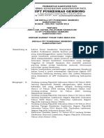 1.1.1. EP 1. SK ttg Jenis dan Jadwal Pelayanan Kesehatan_fix_Print.doc