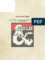 711655-Evolving_Items.pdf
