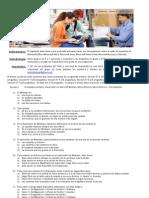 06-TEST DEL  PARCIAL N°2 INFORMÁTICA Legal