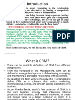 CRM_SS_MBA_2018