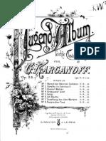IMSLP344322-PMLP555590-Korganov_-_Op._25_Album_for_the_Young.pdf