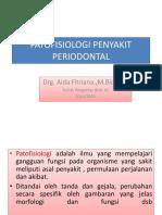 PATOFISIOLOGI PENYAKIT PERIODONTAL.pdf