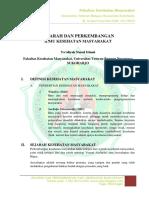 SEJARAH-DAN-PERKEMBANGAN-KESEHATAN-MASYARAK.pdf