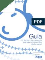 8-Guia Prof La Rioja