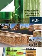 1. komposit sengon bambu.pdf