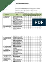 6. Format Kkm Excel