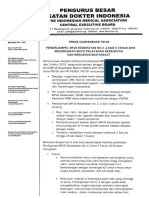 Press Conference PB IDI -  PERDIRJAMPEL.pdf
