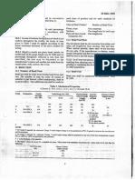 A105 Mechanical Properties