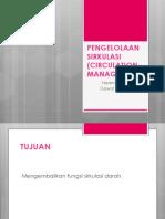2 Management sirculation.pptx