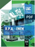 Livro_RPA_L&C_ENEM.pdf