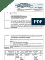 HUKUM-BISNIS.pdf