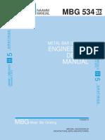 Grating Design.pdf