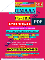 Kalviseithi.Net PGTRB-PHYSICS-ELECTROMAGNETIC THEORY-CONTACT-8072230063.p.pdf