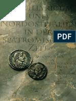 Christianisierung_des_Nordadria-_und_Wes.pdf