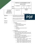 363158769 Proposal Pelatihan Hiv 2017