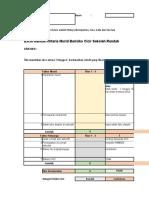 Manual Kriteria Murid Berisiko Cicir Sek Ren dan Sek Men.xlsx