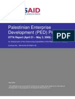 Palestinian Information Technology Markets and Players 2