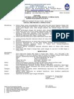 242463310-SK-PENGANGKATAN-WAKIL-KEPALA-SEKOLAH-2014-docx.docx