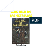 Daley, Brian - Star wars - El alzamiento del imperio - Han Solo 1 - Más allá de las estrellas.pdf