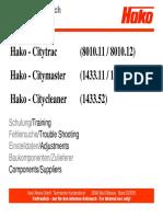 Service_Training_CT_CM_CC.pdf
