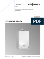 Manual utilizare Viessmann Vitodens 050.pdf