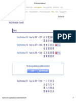 2001.KanjiPAGE8.0