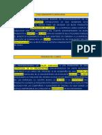 Minimizacion Textos