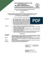 312493137-SK-Pendirian-LSP.docx
