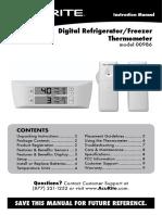 00986-instructions.pdf